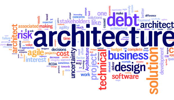 Enterprise Architecture and Portfolio Management