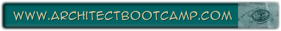 www.architectbootcamp.com